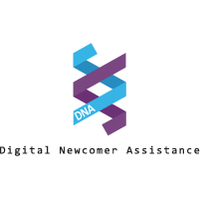 Digital Newcomer Assistance